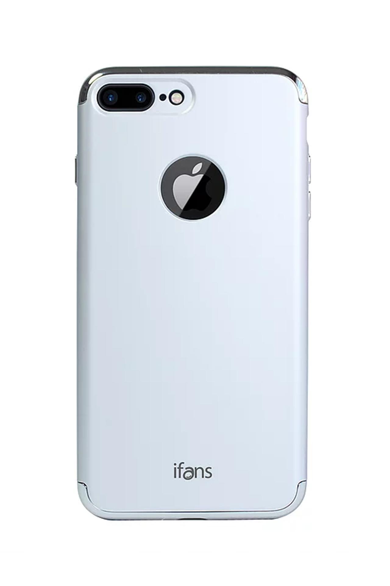 ca39c963fb5 Acrílico 3 partes iPhone 7 Plus – Tecnoland